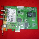 Used Win-TV-HVR-1800