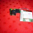 Used SONY VAIO PCG-GR370 MODEM T62M159.00 W/ Modem Port
