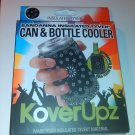 KoverUpz Can & Bottle Insulated Bag Bandanna