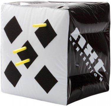 NXT Generation Box Target [Sports]