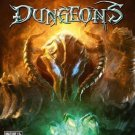 Dungeons - PC [DVD-ROM] [Windows Vista | Windows XP]