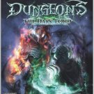 Dungeons - The Dark Lord - PC [DVD-ROM]