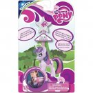 My Little Pony Charm Lite - Twilight Sparkle [Toy]