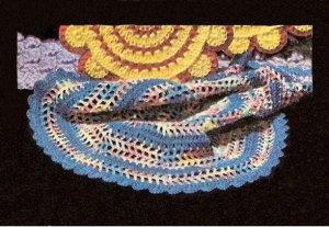 Coats & Clark Crochet Threads - Sewing, Needlecraft, Thread