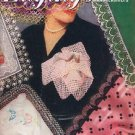 Book Crochet Patterns, 271 Crochet Patterns