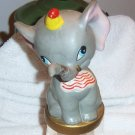 Rare Dumbo bobble head