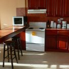 1 Bedroom 1 bathroom luxury condo available: You better Belize it!!