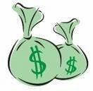 Make Money on Ebay Without Selling!