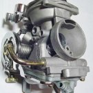 Chinese Scooter Carburetor Vento V Thunder, Yamaha XV250 Motorcycle Parts