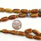 PRAYER WORRY BEADS SANDALOUS SPECIAL CUT