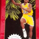 "EARVIN ""MAGIC"" JOHNSON Hallmark Ornament 1997 NIB"