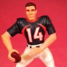 Bob Griese 2000 Starting Line up Figurine