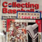 Collecting Baseball Card Kit from Pepsi Co.