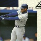 1998 Ken Griffey Jr. 5x7 Dare To Tear Card