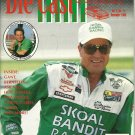 Die Cast Digest - December 1994 - Harry Gant Cover