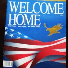 Welcome Home-ARMY Times Special Edition-1991
