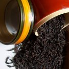 Black Tea (Mango Ceylon) 8 oz.