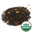 Black Tea (Orange Spice) 8 oz.