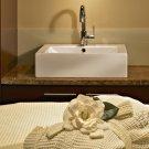 Sensitive Skin Massage Oil (Massage Therapists)