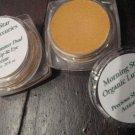 Precious Shimmer Dual Action Lip & Eye Creme (24 karat gold)
