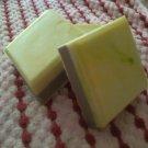 Skinny Minny. 5 oz. Organic Soap Bar
