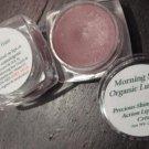 Precious Shimmer Dual Action Lip & Eye Creme (Absinthe Haze)
