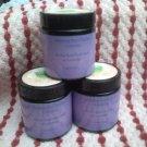 Rocky Road Bath Soak w/ Lavender (4oz)