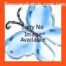 Sweet Orange/Lemongrass Grapefruit Nourishing Body Wash (8oz)