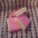 Gardenia Love Organic Soap Bar (4oz)