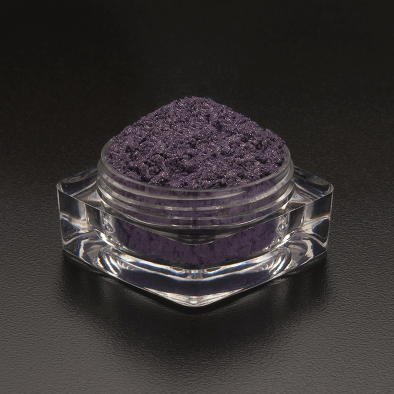 Pixie Mineral Loose Eye Pigments (5 grams)