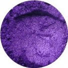 Purple Pizzazz Pearlescent Loose Eye Pigment (5grams)