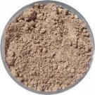 Rosy Light Medium Mineral Foundation (30 grams= 1 oz)