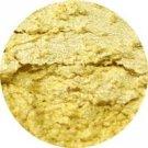 Lemon Drop Mineral Loose Eye Pigment (5.5 grams)