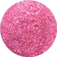 Paparazzi Pink Loose Mineral Eye Pigment (5.5 grams)