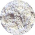 SPF Mineral Veil (28grams/ 1ounce)