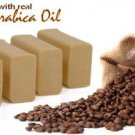 Chai Love You. 7oz. Organic Soap Bar