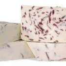 Rosemilk Bath (Paradise Collection) Organic Soap