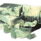 Haleakala Sunrise (Paradise Collection) Organic Soap