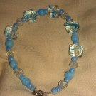 """""""BUBBLY"""" Handmade Bracelet"""