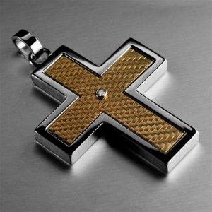 Diafuego - Famous Crucifix