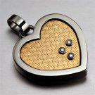 Diafuego - Golden Valentine