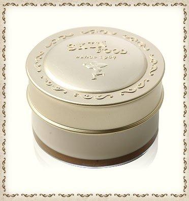 Bean Moist Cream