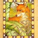 Fox Tales : M.J. Wheeler (K-3; INDIA, Hardcover, 1984)