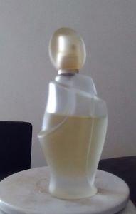 DKNY Cashmere Mist 1.7oz  Women's Eau de Toilette-USED APPROX 60% FULL
