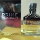 AEROPOSTALE PRIME PLATINUM Cologne 1.7 fl oz / 50 ml - BOXED FREE SHIPPING