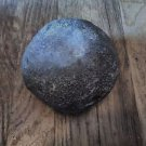 US 12 LB CANNON BALL EXCAVATED-NJ-REVOLUTIONARY WAR?