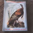 "1965 ""The Birds of America"" Hardcover Book- John James Audubon"