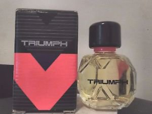 Avon TRIUMPH  After Shave Lotion 3.4 fl.oz. - FREE SHIPPING