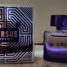 Versace Versus MINI PERFUME 3.5 ML-BUY IT NOW AND FREE SHIPPING