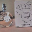 VALENTINA by Valentino 2.7 oz. edp Perfume Spray- FREE SHIPPING